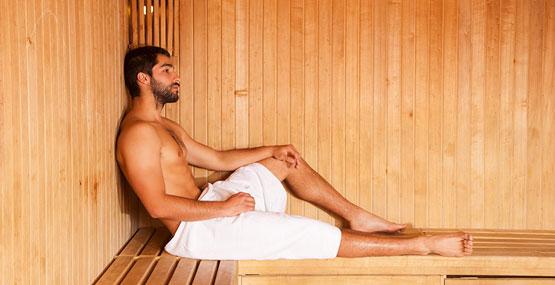 carrusel-sauna2