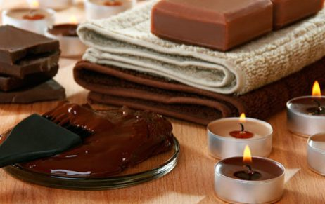 chocolaterapia-web
