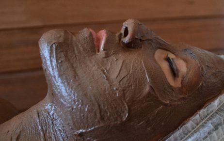 chocolaterapia1